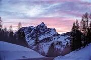 © Consorzio Val di Zoldo Turismo (4)