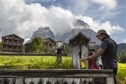 © Consorzio Val di Zoldo Turismo (6)