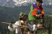 © Consorzio Val di Zoldo Turismo (7)