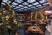 04 Karácsony Bük 2009