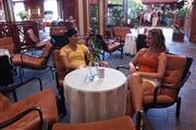 a  fc03 dhsr buk gastronomy lobby bar