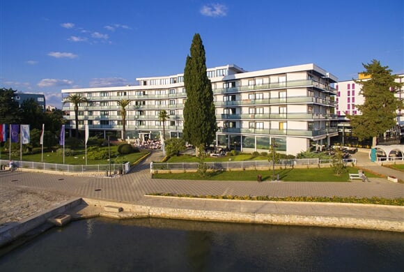 Hotel Ilirija (8)