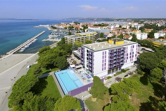 Hotel Adriatic (17)