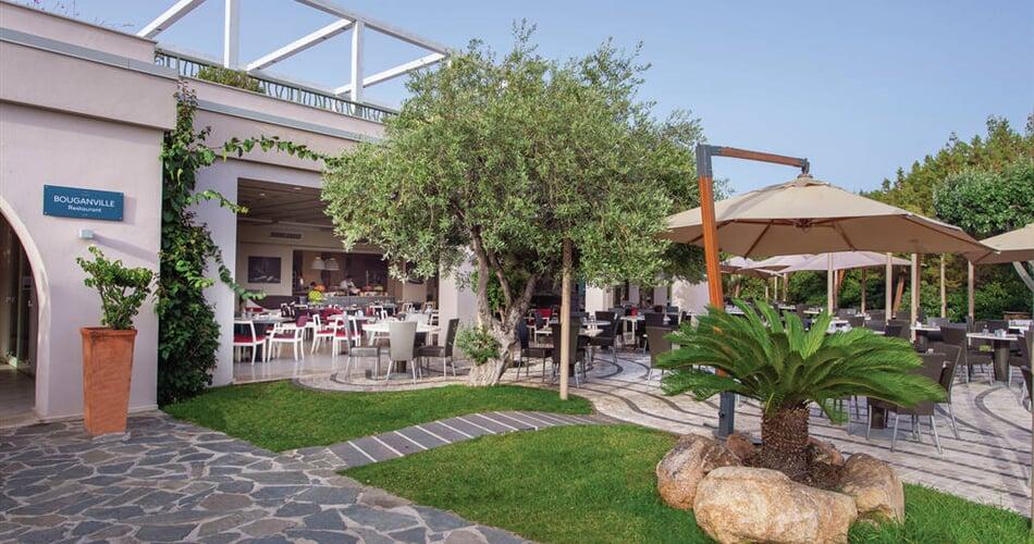 Foto - Chia - Hotel Village ****