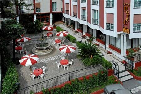 Cinqueterre hotel Monterosso leto2021 (6)
