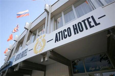 Atico hotel desenzano del garda leto2021 (2)