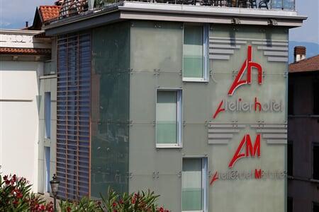 Atelier Desing hotel Brescia leto2021 (9)