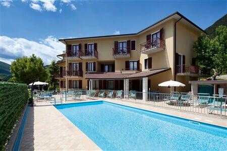 Astra hotel Tignale leto2021 (4)