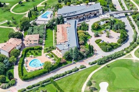 Active hotel paradiso golf peschiera leto2021 (31)