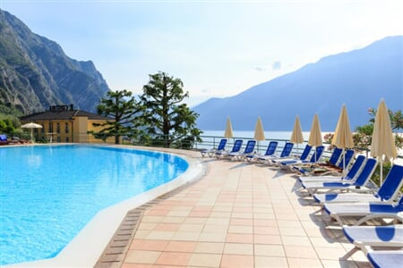 San Pietro hotel limone sul garda leto2021 (7)