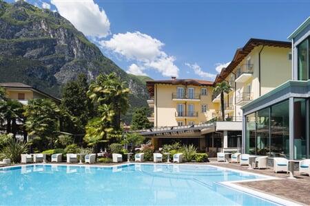 Nicolli villa hotel Riva del garda leto201 (12)