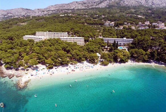 Bluesun hotel Marina (3)