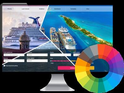 Perfect Webdesign