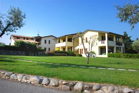 Rezidence Primera   Moniga   2021 (4)