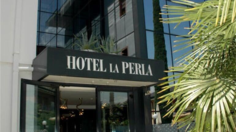 Hotel Perla   Riva del Garda   2021  (19)