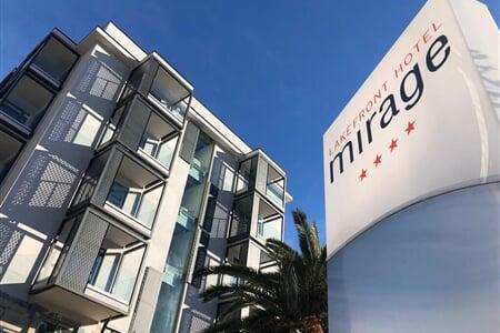 Mirage hotel Riva del Garda leto2021 (8)
