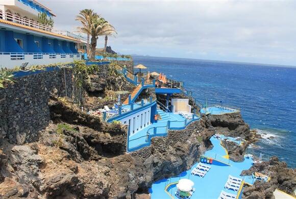 Hotel Roca Mar (30)