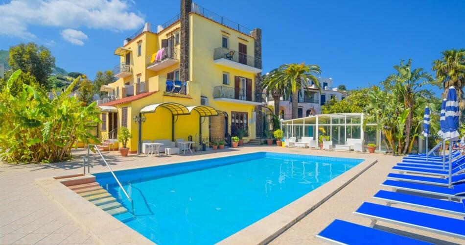 Terme Principe hotel Lacco Ameno leto2021 (24)