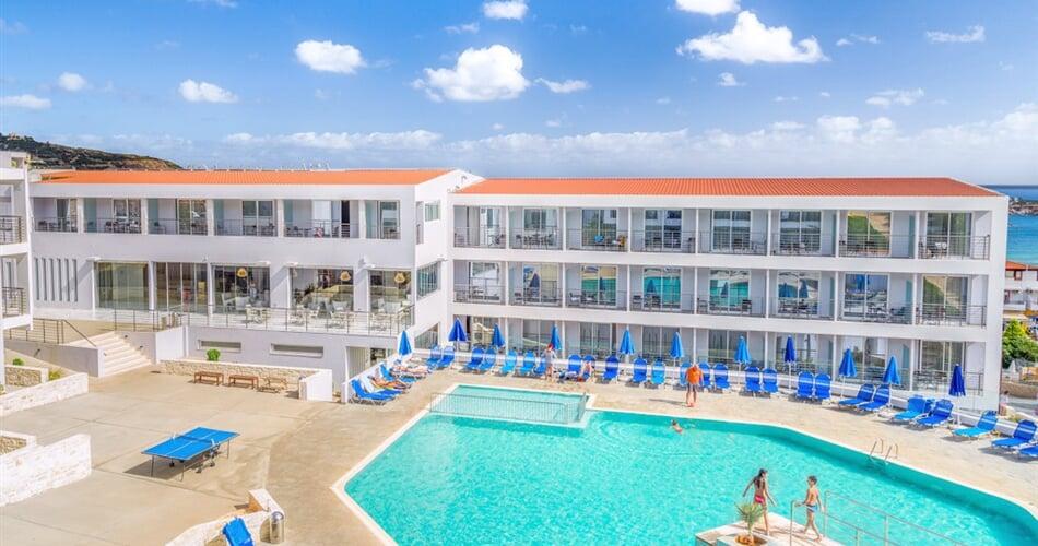 Foto - Bali - Hotel Atali Grand Resort Alexandria Club ****
