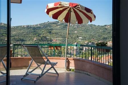 Resort Villa Giada   Imperia 2021  (20)