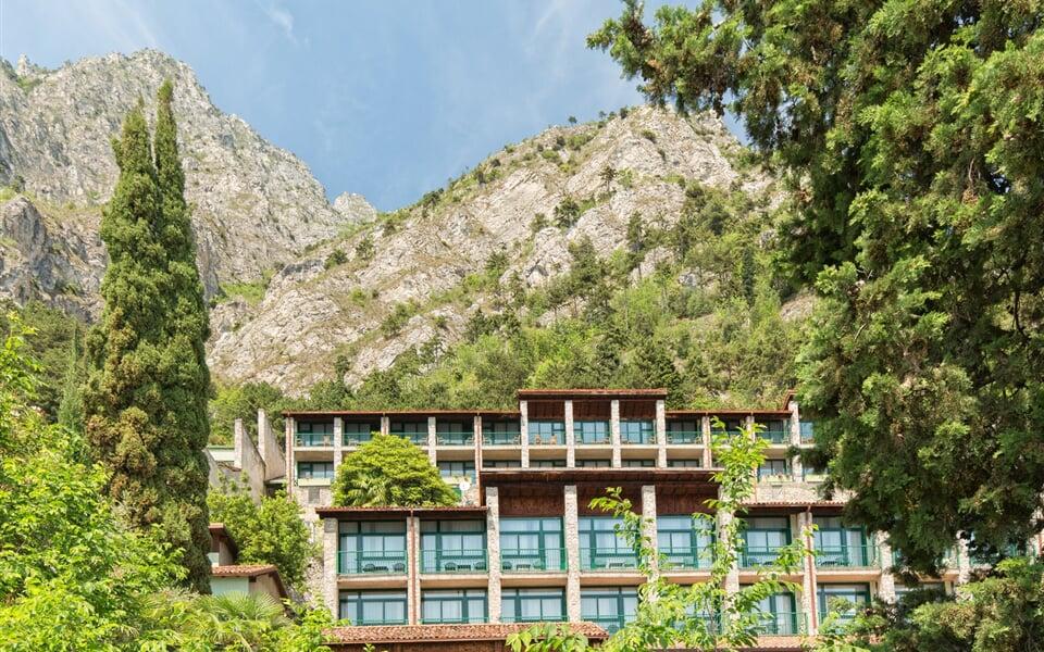 Limonaia hotel Limone sul garda leto2021 (27)