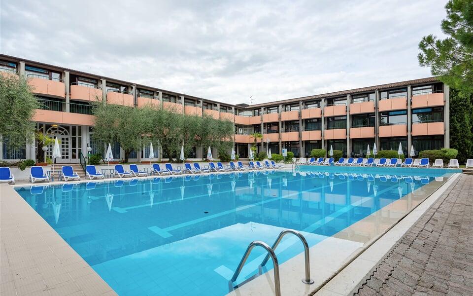 Palme suite hotel garda leto2021 (2)