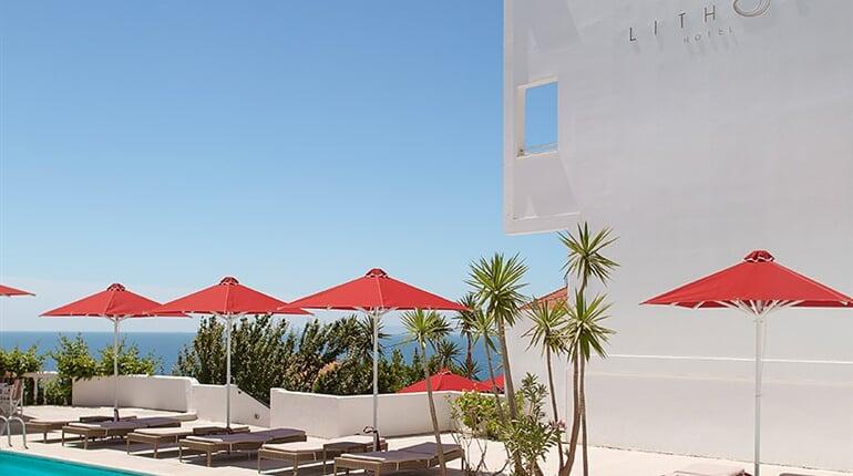 Hotel-Lithos-2