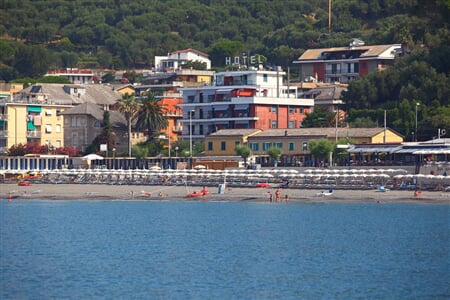 hotel real park lavagna (1)