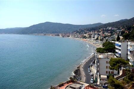 hotel Riva Alassio (6)