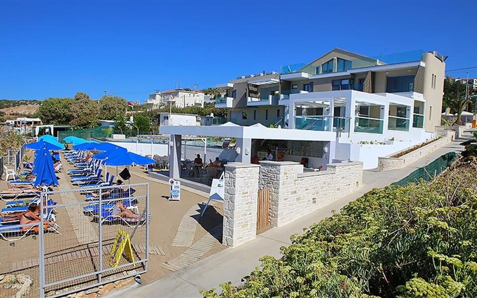 Hotel-Rethymno-Mare-Royal-1