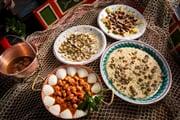 enogastronomia cucinatipica