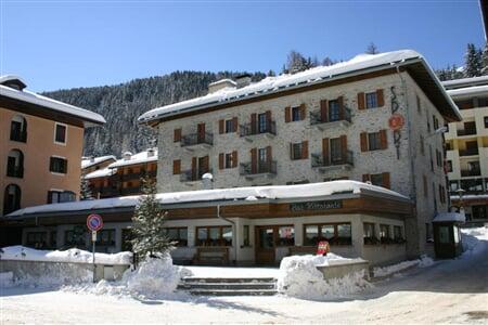 Sport Hotel   Santa Caterina   2022 (6)