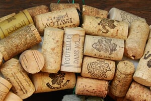 cork stoppers 2739944 960 720