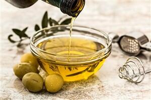 olive oil 968657 1920