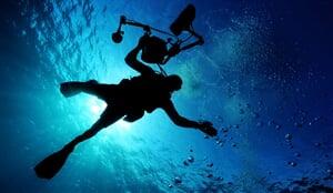 scuba diving 79606 960 720 pixabay