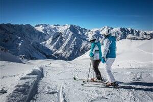 Skiarea Pontedilegno Tonale ph Tommaso Prugnola (24)