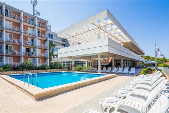 Adriatiq hotel Hvar (1)