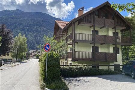 Federica residence   Giustino   2022 (2)