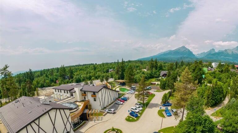 Hotel Hills (5)