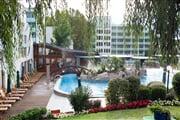 carbona hotel 7