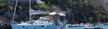 Jachting Ibiza