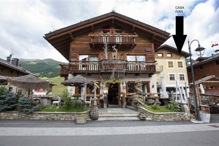 Casa Ivan QUADRI 7 (6)