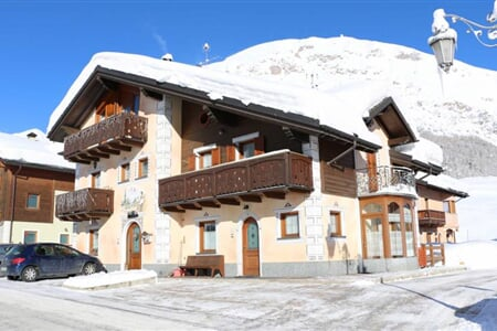 Casa Tiziano APT. 8  (17)