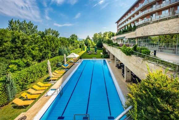 Thermal Hotel Visegrád (39)