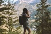 Cortina photo workshops Credits @yannbphoto