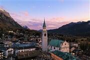 Cortina Towncenter Credits Federico Corvi (2)
