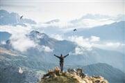 Hiking Cortina Credits Juan Martinez   thetravelersbuddy (3)