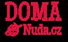 DomaNuda.cz