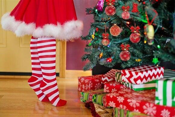 christmas - tree - 2999722 960 720