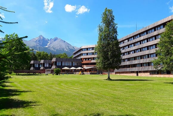 Hotel Titris (31)